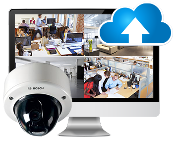 Commercial Video Systems – Fox Security